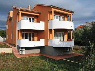 ЉPANJIЖ BELLA VISTA(833-1721) - Baska vacation rentals