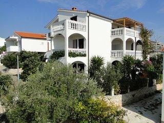 LIDA(886-1944) - Cove Lozica (Rogoznica) vacation rentals