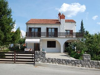 Bukovcak(894-1959) - Njivice vacation rentals