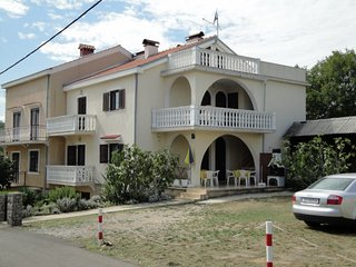 Nice 1 bedroom House in Silo - Silo vacation rentals