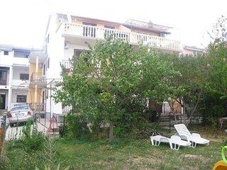 NINA 1(914-2005) - Banjol vacation rentals