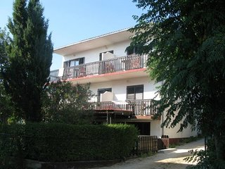 KOLARIC(951-2084) - Barbat na Rabu vacation rentals
