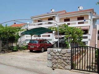 Nice 2 bedroom House in Vantacici - Vantacici vacation rentals