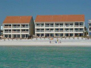 Eastern Shores 214 - Santa Rosa Beach vacation rentals