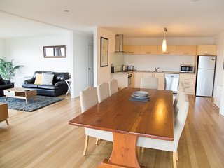 Aspen Grove Villa - Unit B - Queenstown vacation rentals