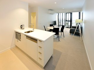 Homy Apartments on Southbank 4805 - Melbourne vacation rentals