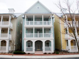 Sunset Island 36 Seaside Dr - Spacious Luxury Home! - Ocean City vacation rentals