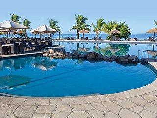 FIJI - Wyndham Resort Denarau Island - Denarau Island vacation rentals