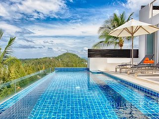 Villa 11926, Surin - Surin Beach vacation rentals