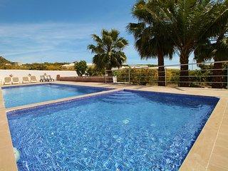 1035-Villa El Crucero - Nerja vacation rentals