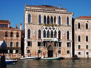 Ca Cerchieri 1 - Venice vacation rentals