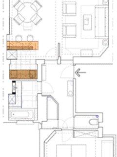 Rue de Cler - Eiffel View P Villa for Rent | Rent Villas | Classic Vacation - Image 1 - Paris - rentals