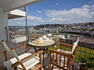 2 Linden Court located in Brixham, Devon - Brixham vacation rentals