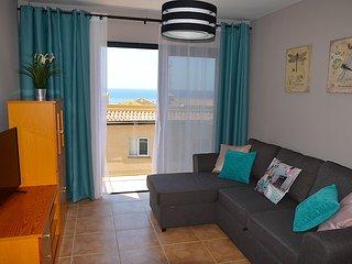 Los Cristianos - Playa Las Vistas - Los Cristianos vacation rentals