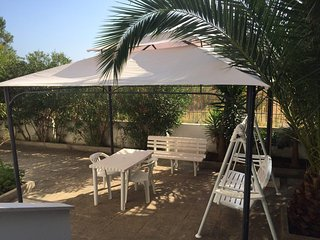 Appartamento- Residece - 'Mare Verde' - Marina di Lesina vacation rentals