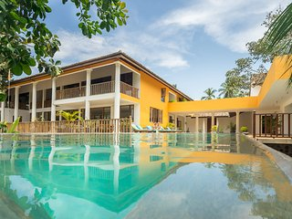 Perfect Dondra Villa rental with Internet Access - Dondra vacation rentals