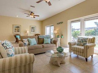 Bright 3 bedroom House in Perdido Key - Perdido Key vacation rentals