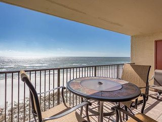 Ocean Breeze East 501 ~ RA69123 - Perdido Key vacation rentals