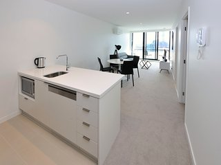 Homy Apartments on Southbank 2402 - Melbourne vacation rentals