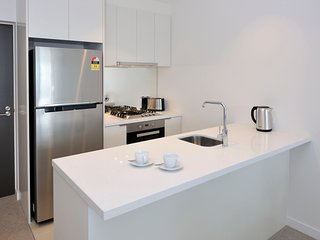 Homy Apartments on Southbank 3901 - Melbourne vacation rentals