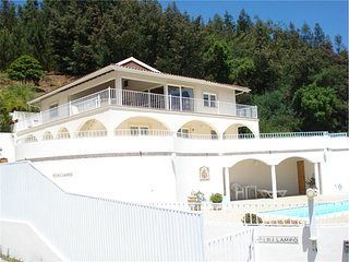 Vivenda Pirilampo, Vila Nova de Poiares - Vila Nova de Poiares vacation rentals