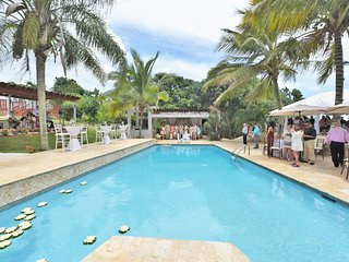 Luxury Vacation Rental and Wedding Venue Villa - Aguadilla vacation rentals