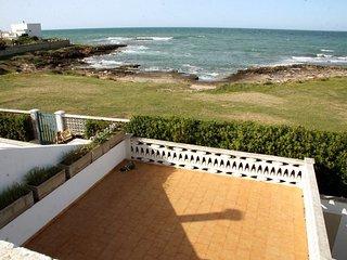 3 bedroom Villa with Parking in Villanova - Villanova vacation rentals