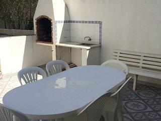 Maison à louer Altura, Algarve - Altura vacation rentals