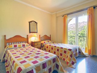 La Mezquida - Javea vacation rentals