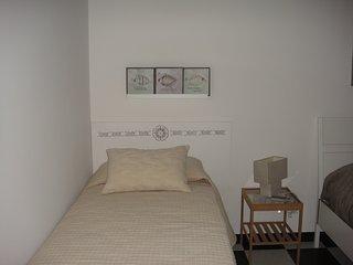 "Casa Vacanze ""Sea & Sand""- Appartamento Nautilius - Pizzo vacation rentals"