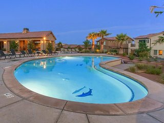 Stunning and open home in desirable community w/ shared pool & hot tub - Santa Clara vacation rentals