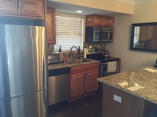 Updated and well appointed condo-Walk to Town ! - Marco Island vacation rentals
