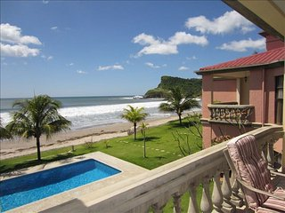 1 bedroom Condo with Microwave in Tola - Tola vacation rentals