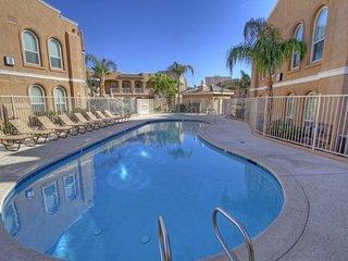 SEE17 - La Quinta Desert Village- 2 BDRM, 2.5 BA - La Quinta vacation rentals