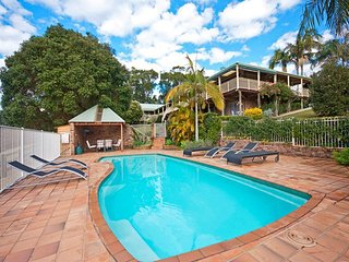 Perfect 3 bedroom House in Picketts Valley - Picketts Valley vacation rentals