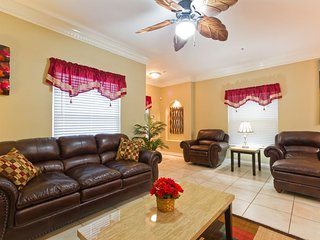 Acqua Dolce I #1 - South Padre Island vacation rentals