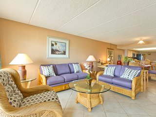 SAIDA IV #502 - South Padre Island vacation rentals