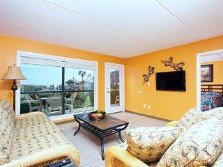 SAIDA I #103 - South Padre Island vacation rentals