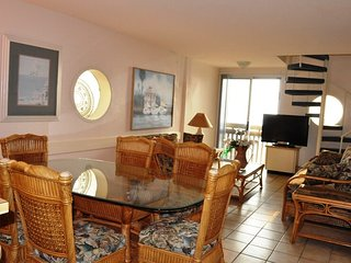 Bahia Mar 376 - South Padre Island vacation rentals