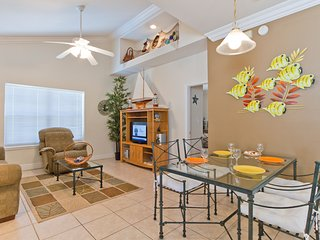 SAND DANCER - South Padre Island vacation rentals