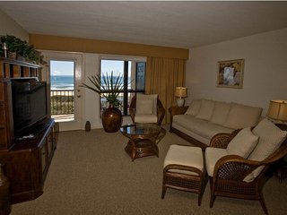 Beach House II 303 - South Padre Island vacation rentals