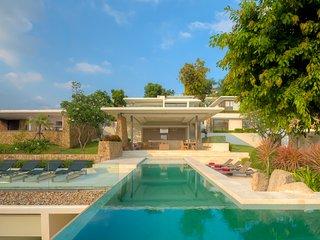 Andaman Residences 315 - Villa Sam 6 - Rang Yai Island vacation rentals