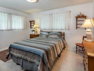 Cozy Cottage - Weekly - Bonita Springs vacation rentals