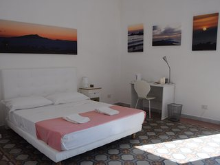 Ancient house close to the main square - Piano di Sorrento vacation rentals