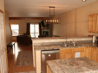 Kestrel Crossing - Long Term Rental - Silverthorne vacation rentals