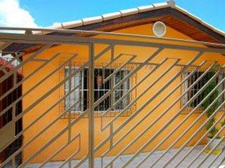 Casa de Praia Santa Cruz de Cabrália/ Porto Seguro - Santa Cruz Cabralia vacation rentals
