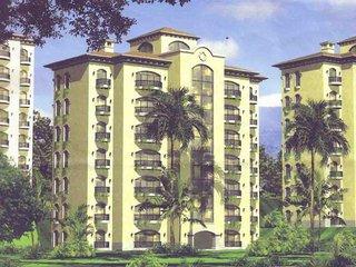 Escazu Luxury 2/2 Condo (in Bello Horizonte) - San Rafael de Escazu vacation rentals
