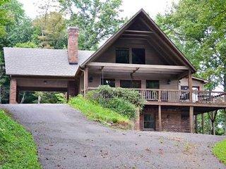 DunRovin - West Jefferson vacation rentals