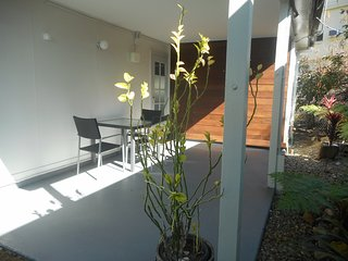 Romantic 1 bedroom Bungalow in Cannonvale - Cannonvale vacation rentals