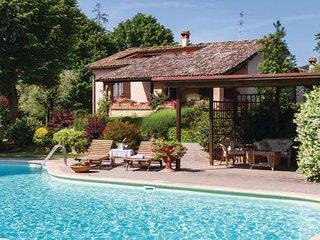 4 bedroom Villa in Monte San Savino, Tuscany, Arezzo / Cortona And Surroundi, Italy : ref 2040061 - Torricella di Monte San Savino vacation rentals